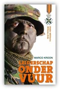Leiderschap onder vuur | Marco Kroon |