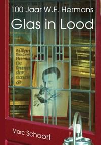 Glas in lood | Marc Schoorl |