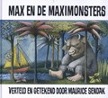 Max en de maximonsters | Maurice Sendak |