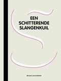 Een schitterende slangenkuil | Ton Verlind |