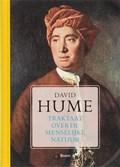 Traktaat over de menselijke natuur | D. Hume |