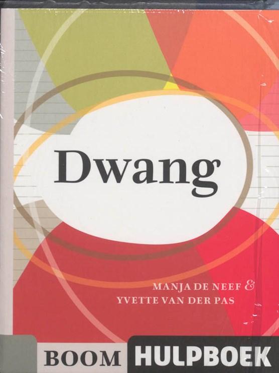Dwang