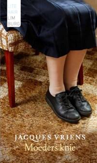 Moeders knie | Jacques Vriens |