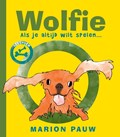 Wolfie   Marion Pauw  