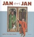 Jan en Jan | Sylvia Vanden Heede |