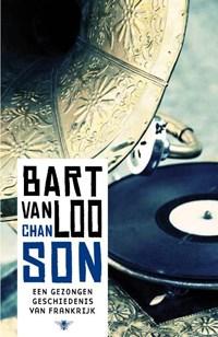 Chanson   Bart Van Loo  