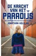 De kracht van het paradijs | Jonathan Holslag |