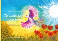 De boodschap van de vogel | Marieke Martens |