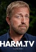 HARM.TV | Harm Edens |