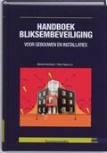 Handboek Bliksembeveiliging | M. Hartmann |