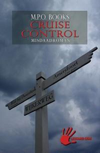 Cruise control | M.P.O. Books |