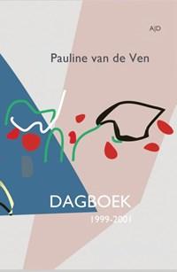 Dagboek 1999-2001 | Pauline van de Ven |