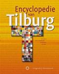 Encyclopedie van Tilburg   B. van Oudheusden  