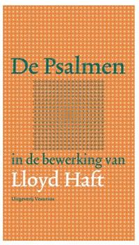 De Psalmen | Lloyd Haft |