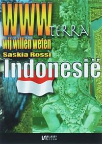 Indonesie   S. Rossi  