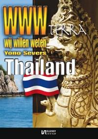 Thailand   Yono Severs  