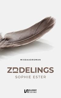 Zijdelings | Sophie Ester |