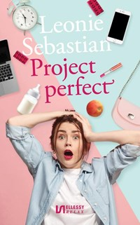 Project perfect   Leonie Sebastian  