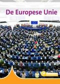 De Europese Unie | Susanne Neutkens |