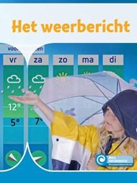 Het weerbericht | Marlies Verhelst |