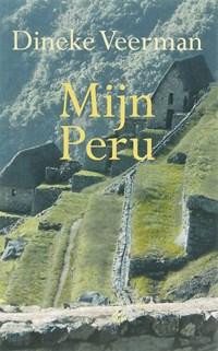 Mijn Peru   A.J. Veerman  