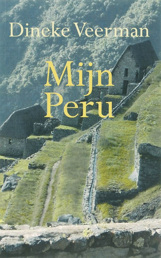 Mijn Peru