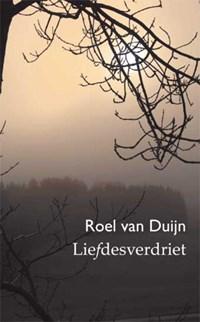 Liefdesverdriet   R. van Duijn  