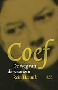Coef | Rein Hannik |