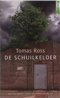 De schuilkelder   Tomas Ross ; Eenvoudig Communiceren  