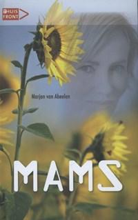 Mams | Marjan van Abeelen |