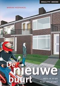 De nieuwe buurt | Marian Hoefnagel |