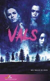 Vals   Mel Wallis de Vries  