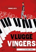 Vlugge vingers | Simone Arts |