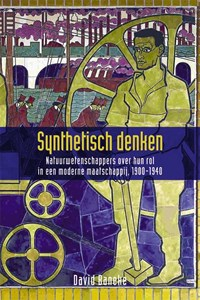 Synthetisch denken | D. Baneke |