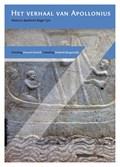 Het verhaal van Apollonius | Diederik Burgersdijk |