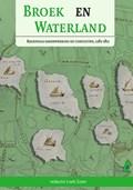 Broek en Waterland | Loek Zoon |