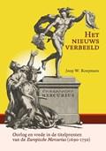 Het nieuws verbeeld | Joop W. Koopmans |