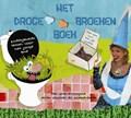 Het Droge Broeken Boek | Vivienne van Eijkelenborg |