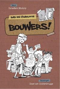 Bouwers   Janwillem Blijdorp  