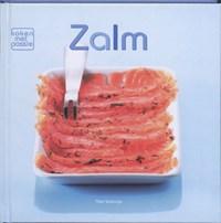 Zalm | Thea Spierings |