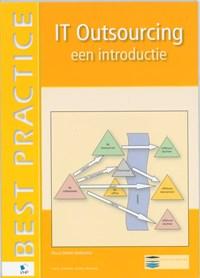 IT Outsourcing: een introductie | G. Delen |