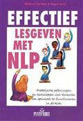 Effectief lesgeven met NLP | R. Churches ; R. Terry |
