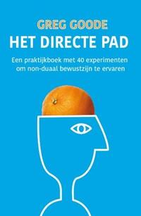 Het directe pad | Greg Goode |