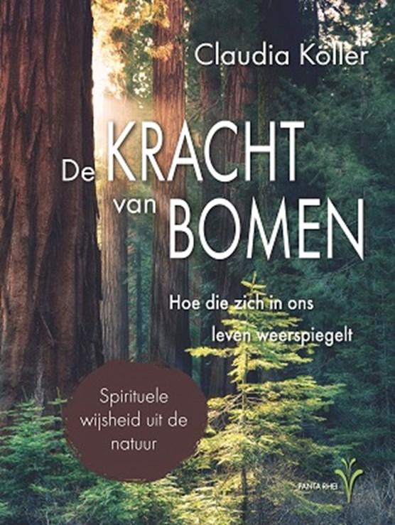 De kracht van bomen