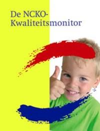De NCKO Kwaliteitsmonitor | Nederlands Consortium Kinderopvang Onderzoek |