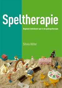 Speltherapie   Silvia Höfer  