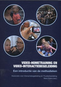 Video-hometraining en video-interactiebegeleiding | J. Dekker ; H. Biemans |