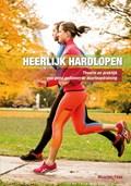 Heerlijk hardlopen   Maarten Faas  
