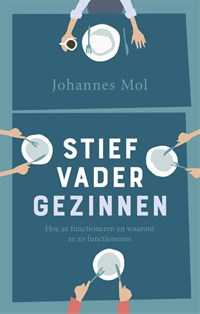 Stiefvadergezinnen | Johannes Mol |