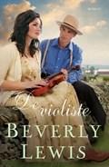 De violiste   Beverly Lewis  